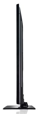 LG 50PW450 bok