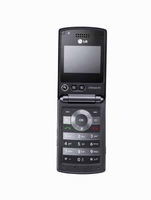 LG HB620T - 6