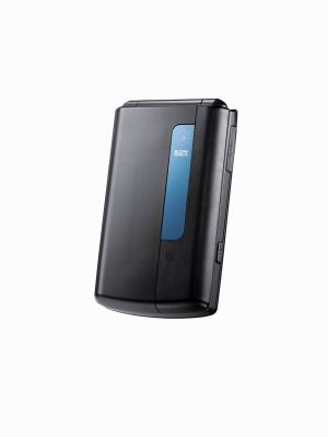 LG HB620T - 7