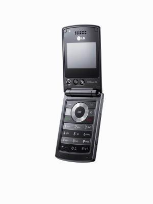 LG HB620T - 8