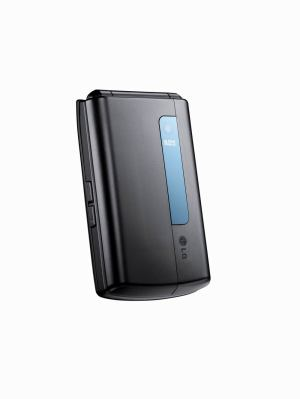 LG HB620T - 9