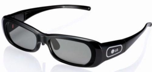 LG 50PW450 3D brýle