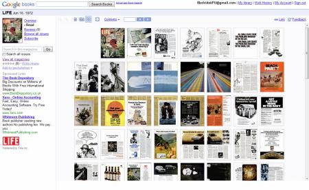LIFE - Google Books