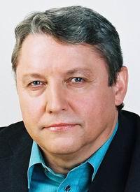 František Lambert