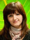 Lenka Krbcová