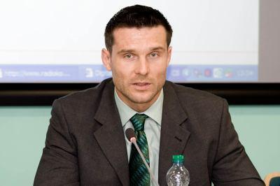 Kamil Levinský - 2