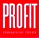 logo - Profit