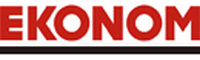 Ekonom - logo