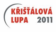 Logo KL 2011