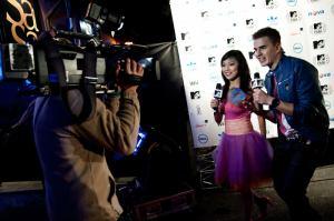 MTV EMAs 2010 - 7