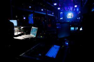 MTV EMAs 2010 - 8