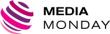 Media Monday - logo