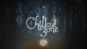 Znělky české MTV 2010 - 2