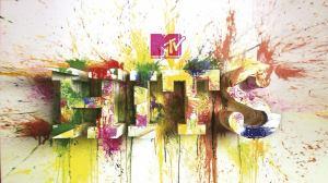 Znělky české MTV 2010 - 3
