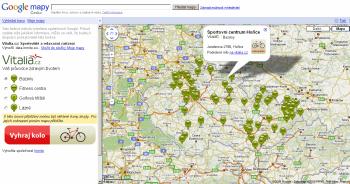 scr mapy google