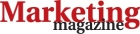 logo Marketing Magazine