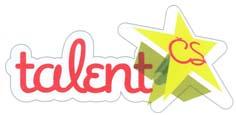 Markíza - Talent ČS - verze 2
