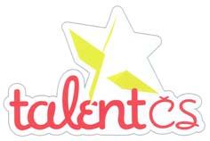 Markíza - Talent ČS - verze 3