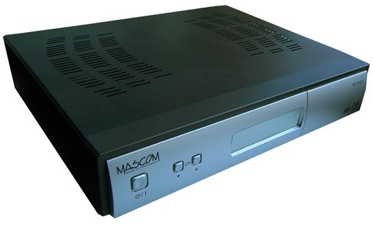 Mascom MC 1300T