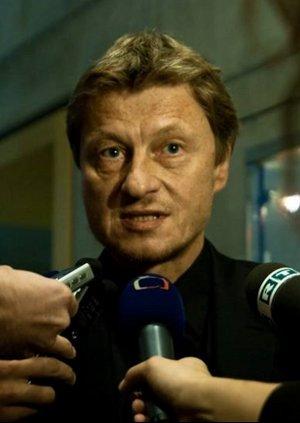 Richard Medek 300 - volba GŘ ČRo