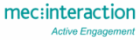 Mediaedge - logo