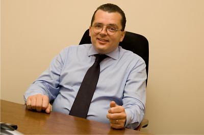 David Menšík 2
