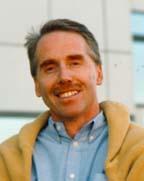 Michel Bobillier