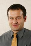 Miloš Mastník