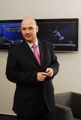 Martin Mrnka