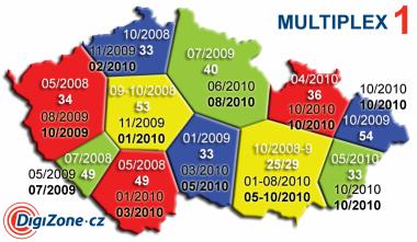 Multiplex 1