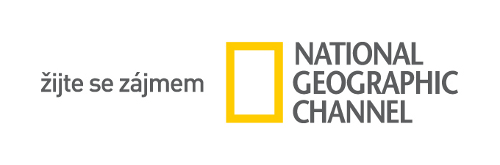 National Geographic Channel logo 500