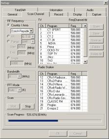 Yakumo Basic programy