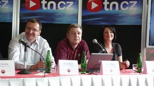 TK Nova - tn.cz 3