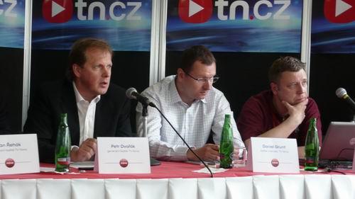 TK Nova - tn.cz 1