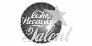 Nova - ČS Talent