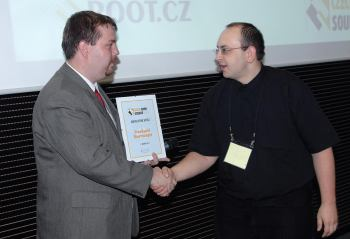 Foto COS 2010 vitez