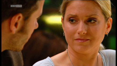 ORF eins screenshot