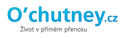 logo Ochutney