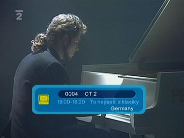 Opticom 7010T USB info