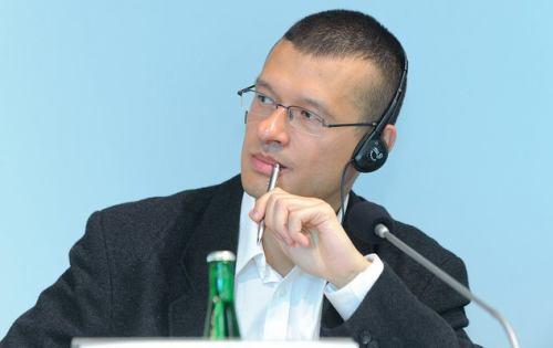 Osama Okamura