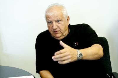 Otakar Černý - 3