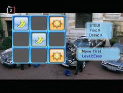 AVer Media STB7 Oxo