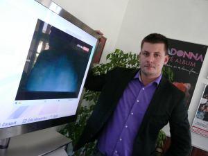 Óčko - aplikace pro chytré mobily a TV - 25