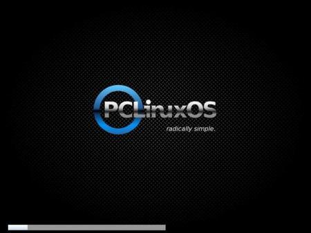 PCLinuxOS1