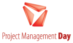 Logo PMD male