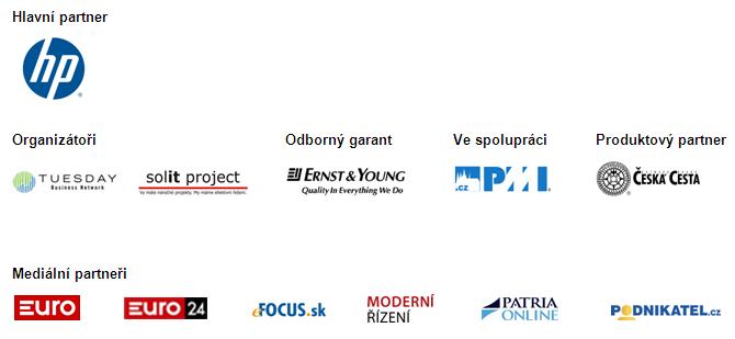 PMD partneri