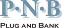 logo PNB