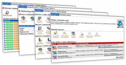 Web 4U obr.