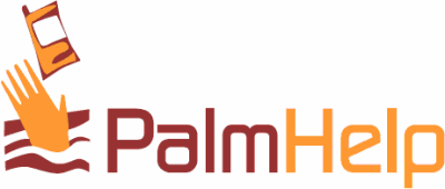 PalmHelp
