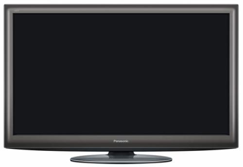 Panasonic TX-L42D25